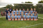 Girls Soccer vs Centerville Cancelled
