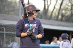 JV Wildcats Use Big Fourth Inning To Propel Past Batesville 13 – 1