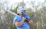 Franklin County Varsity Falls to Trojans For First Conference Loss