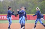 Wildcats Bounce Back On The Road to Defeat Jac-Cen-Del 9 – 0