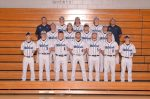 FCHS Baseball Senior Introductions