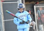 JV Wildcats Extend Winning Streak to Nine With 10 – 0 Victory Over Knightstown