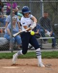 Franklin County Picks Up EIAC Victory Over Rushville 7 – 4