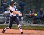 Big Sixth Inning Propels JV Wildcats Past Rushville 7 – 3 To Remain Undefeated In EIAC