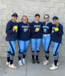 Franklin County Varsity Fall In Slug-Fest With Connersville 9 – 10