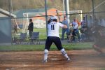 Wildcats Use Great Offense To Overcome Early Errors To Defeat New Castle 15 – 9
