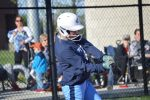 FC Varsity Falls On Road To South Dearborn 9 – 2