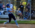 Franklin County Varsity Explodes For Nine Runs In Seventh Inning To Upend Blackford 13 – 4