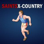 Saints Cross Country Competes in the Matterhorn Invitational