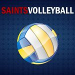 Middle School Volleyball – Registration is open