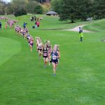 Laudenbach qualifies for state