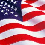 Centennial Remembers 9/11