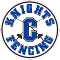 Centennial to Host Fencing Tournament Saturday, November 1st