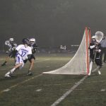 Boys Lacrosse rolls to (4-0) with win over Walton