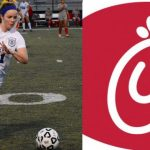 Boys and Girls Soccer take on Lambert; Chick Fil A and other giveaways