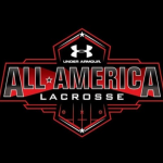 Senior Attackman Nathan Solomon Named to Under Armour North/South All-American Game