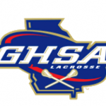 4 Knights Selected to Boys Lacrosse 6A All-State Teams