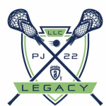 Centennial set to Host 2016 Legacy Cup Lacrosse Event
