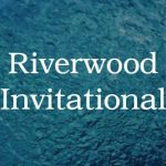 Riverwood Invitational