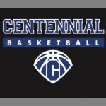 Centennial Knights Basketball Camp