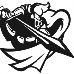 5 Knights Named to All-State Team