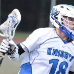 Knights roll Hornets in GHSA State Quarter Finals