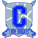 Lady Knights Basketball – Summer Schedule