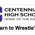 "Jr Knight's ""Learn to Wrestle"" Program"