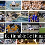 #BeHumbleBeHungry