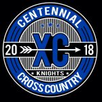 XC – summer camp dates