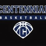 Centennial Basketball Camp – June 11-13th