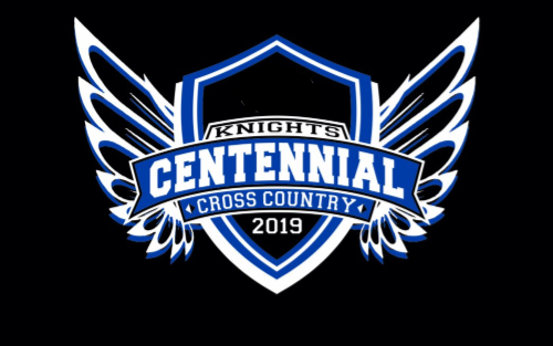 XC – Pickens Preview Meet 8-17-19