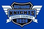 XC – Schedule for week of October 12