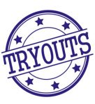 2020-21 Football Cheerleading Tryout Packet