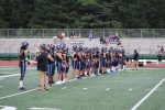 Football Pictures vs Roswell - 9/18/20