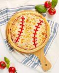Baseball Spirit Night at Bambinelli's – March 2
