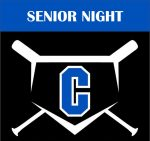 Join Us for Senior Night – Tuesday, March 30th