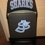 Chair Sponsorship Needed