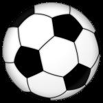 JV and Var Boys Soccer Announcement