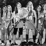 Lacrosse Announcement