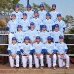 Monday Softball & Baseball