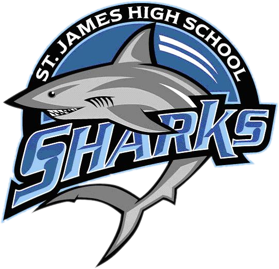 Tidelands Health partners with Sharks athletics | Presented by VNN