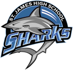 Results from region play for St James HS Girls JV and Varsity lacrosse