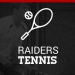 Tennis – Preseason Practices