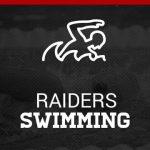 APS Swimming Championships