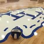 Indian Land High School Volleyball