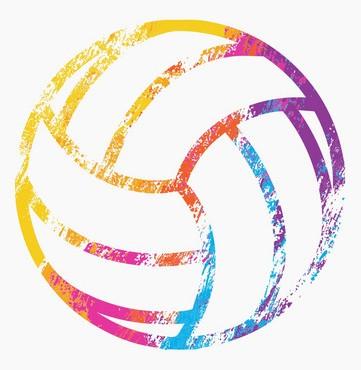 2018 ILHS Volleyball Skills Camp
