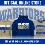 Purchase IL Warrior Gear HERE!!