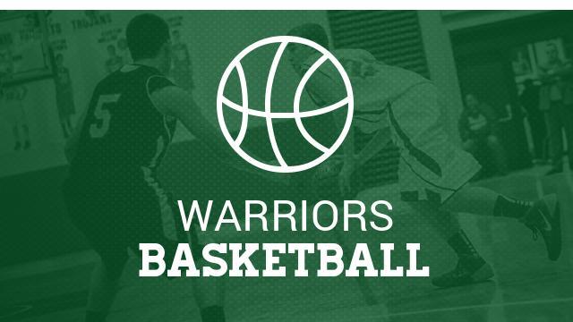 Boys Basketball Fundraiser