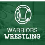 Warrior wrestling in action tonight